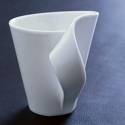 Villeroy & Boch New Wave Caffe Mugs, Set of 2 by Villeroy & Boch (Image #4)