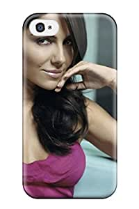 YY-ONE YY-ONE/iphone 4/4s Defender YY-ONE(0214 Hot Celebrity Vanessa Marcil)
