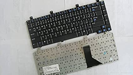 DV5000 KEYBOARD DRIVER FOR PC