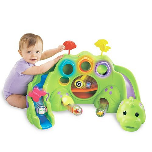 Best Musical Toys For Toddlers : Best musical toys for toddlers kids webnuggetz