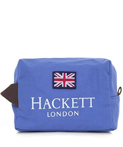 hackett-mens-london-wash-bag-blue-one-size