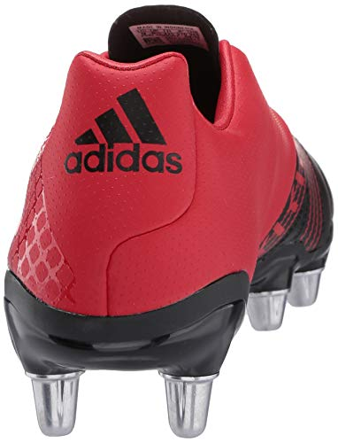 adidas Men's Kakari Sg Boots Rugby Shoe 3