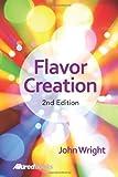 Flavor Creation, 2nd Edition