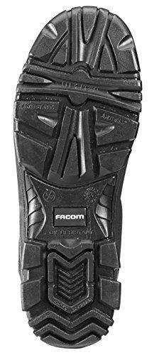 Facom, SC.CLASSIC-44, SC.Classic 44 paia di scarpe di sicurezza