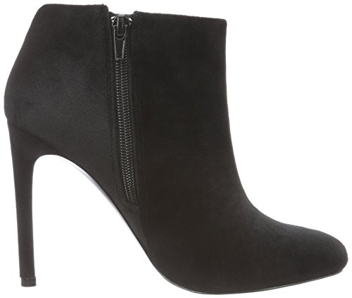 Black Alanis Boots 3 01 Women's Ankle 5 Black Blink 0w57aBqn