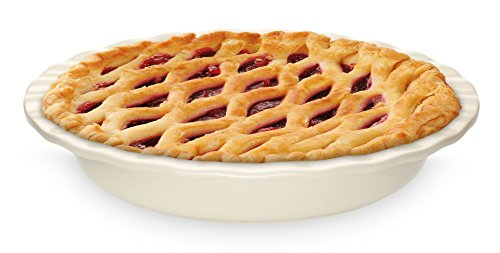 Buy pie plates for baking