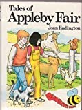 img - for Tales of Appleby Fair (Bumblebee Books) book / textbook / text book