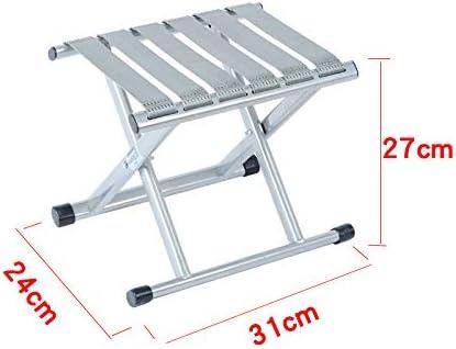 1 Pcs Universal Umbrella Stand Quick Adjustment Fixture Fishing Chair Folding Stool Chair Support