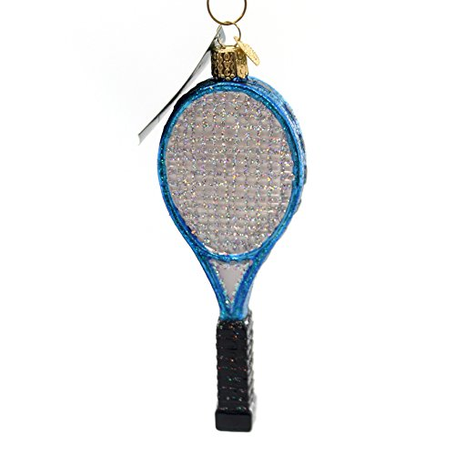 Buy tennis racquet in the world