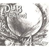 Dub Creation (BRC56)