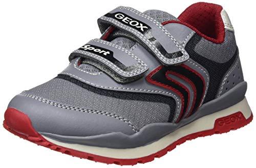 18c9f78b509 Geox Shoes Kids Deals