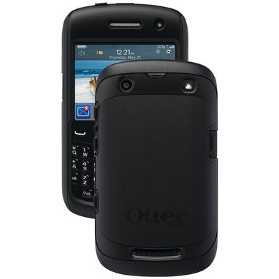 Blackberry Curve 9350 / 9360 Commuter Series Case by OtterBox