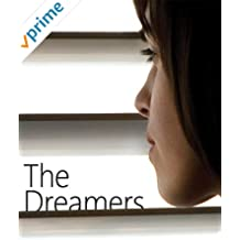 The Dreamers (English Subtitled)