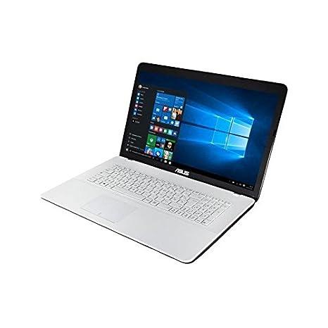 Asus PC Portable – k751ljty362t – 17,3 – Intel Core? i3 – 4