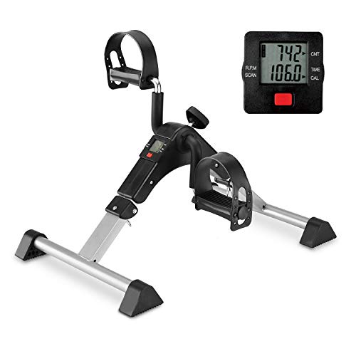 MOMODA Medical Exercise Bike