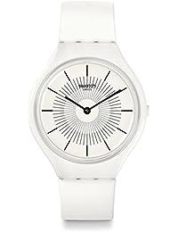 SKINPURE Unisex Watch SVOW100