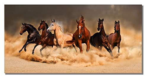 (XOTOArt -Large Canvas Wall Art 40