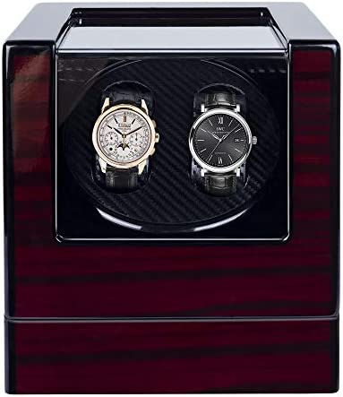Kalawen Automatic Mechanical Watches Adapter product image