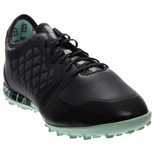 Adidas X 15.1 Cg Citypack Grijs