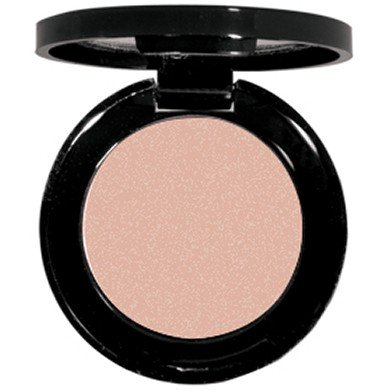 Sheer Satin Eyeshadow 2G (Champagne) ()