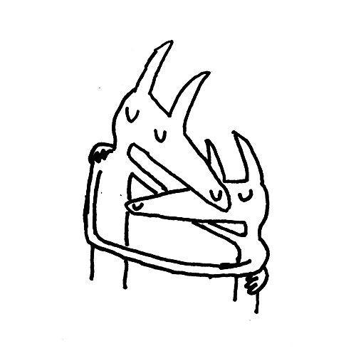 Twin Fantasy [Explicit]