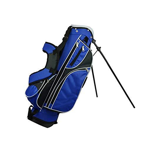 Juego de club de golf para principiantes de golf para niños ...