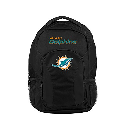 Officially Licensed NFL Miami Dolphins Draftday ()