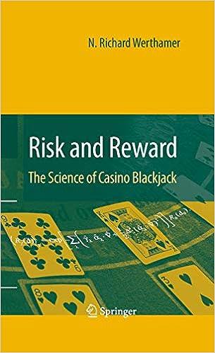 Casino black jack book the venitian chinese gambling enclave