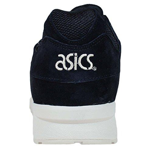 Asics Gel-lyte V rB8IaswIu