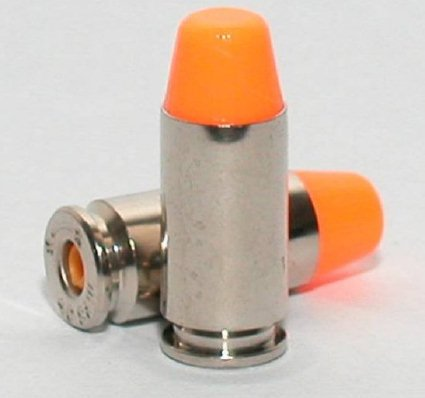 .40 S&W Action Trainer Dummy Round - 10 Rounds
