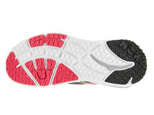 Hoka Bondi 4 Women's Scarpe Da Corsa - AW16 - 42.7