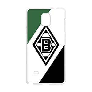 meilz aiaiBVB Borussia Dortmund Cell Phone Case for Samsung Galaxy Note4meilz aiai