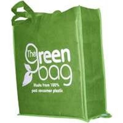 Buy dunn mfg 11207 folding green bag