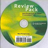 New Perspectives on Adobe Dreamweaver CS5, Course Technology, 0538468033