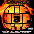 Source Presents: Hip Hop Hits 3