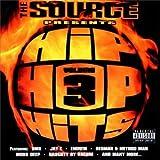 Source Presents: Hip Hop Hits 3