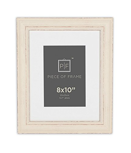 Easel Style Photo Frame - 4