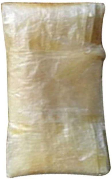 ELEPAWL Salsicce secche Involucri di Salsiccia essiccata Famiglie pregiate Salsicce Salsicce essiccate budello di Salsiccia di Grande Formato 28 30mm