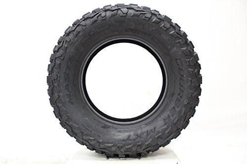 Buy cheap all terrain tires