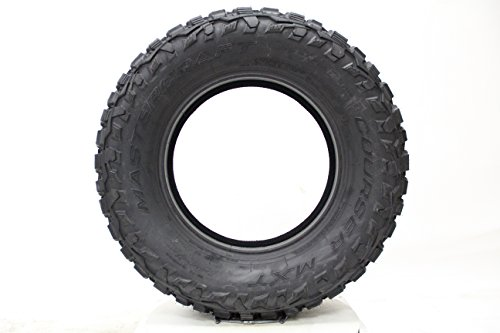 Buy all terrain suv tires