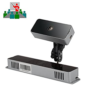 generic finger touch portable interactive whiteboard gesture recognition - Electronic Whiteboard