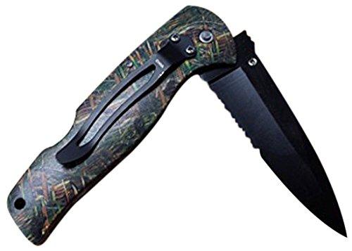 delta ranger knife - 6