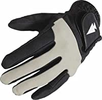 Sport Glove from Kerrits