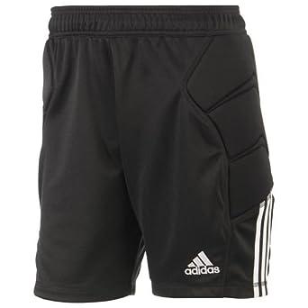 adidas climalite shorts kids