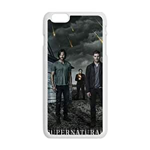 Supernatural fashion Cell Phone Case for Iphone 6 Plus