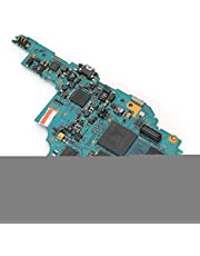 superieure prestaties draagbaar effectief nauwkeurig moederbord Vervang duurzame consolereparatie Nieuwe moederbordtool Professional voor PSP 1000 Game Console