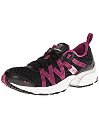 Ryka Women's Hydro Sport Water Shoe Cross-Training Shoe
