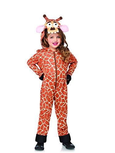 The Melman Costume Giraffe (Melman the Giraffe Costume -)