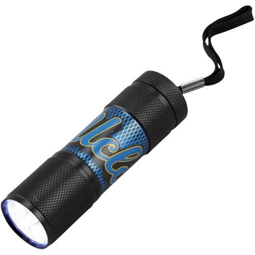 NCAA UCLA Bruins LED Flashlight (Light Ucla)