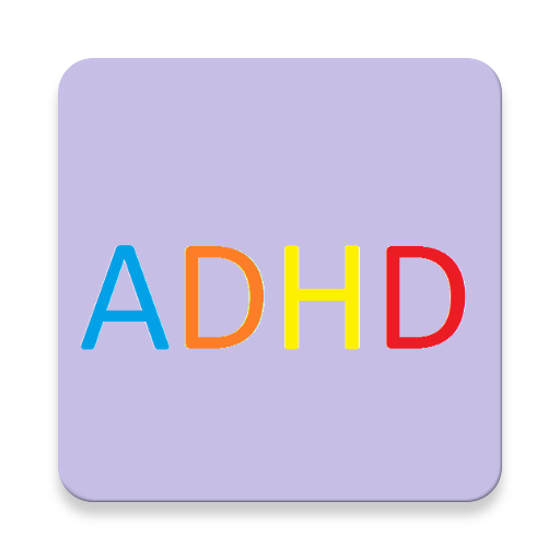 ADHD Podcasts Pro